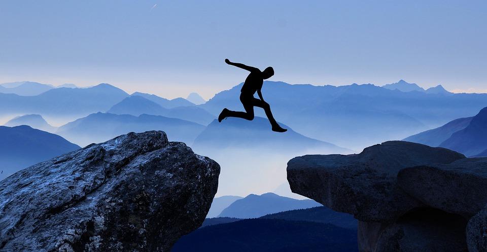 Obstáculos… supérelos con estos consejos