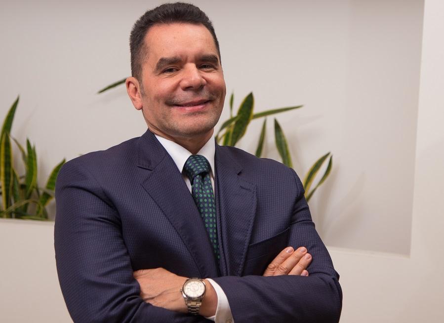 HERRAMIENTAS DE ÉXITO – JAIME ESPARZA RHÉNALS