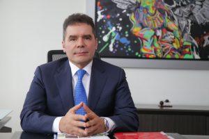 TODO A SU DEBIDO TIEMPO – JAIME ESPARZA RHÉNALS