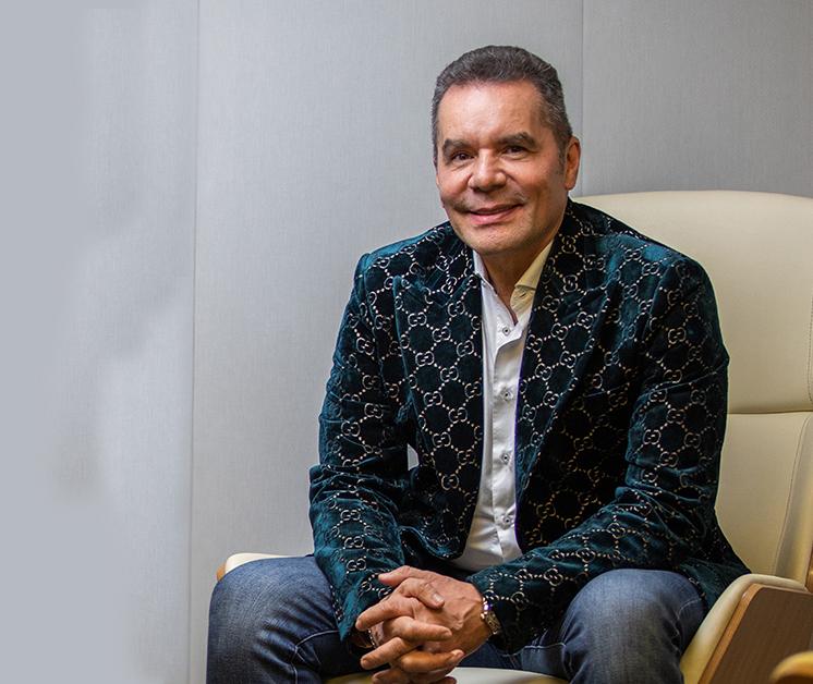 MENTALÍZATE PARA GANAR – JAIME ESPARZA RHÉNALS